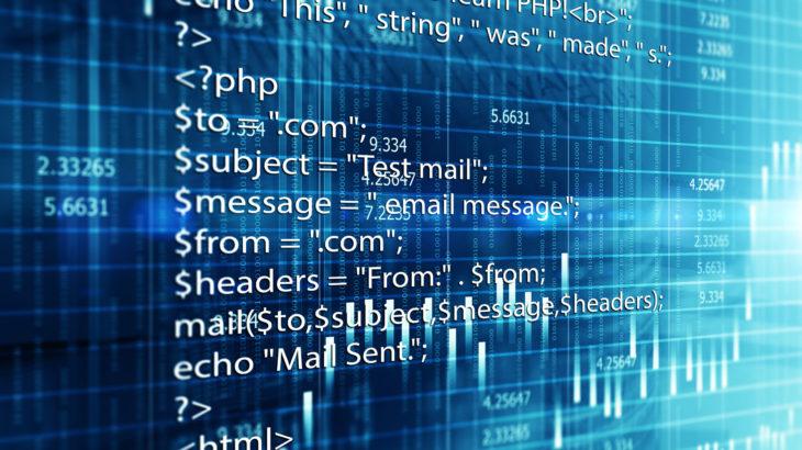 mailformpro:文字化け対策