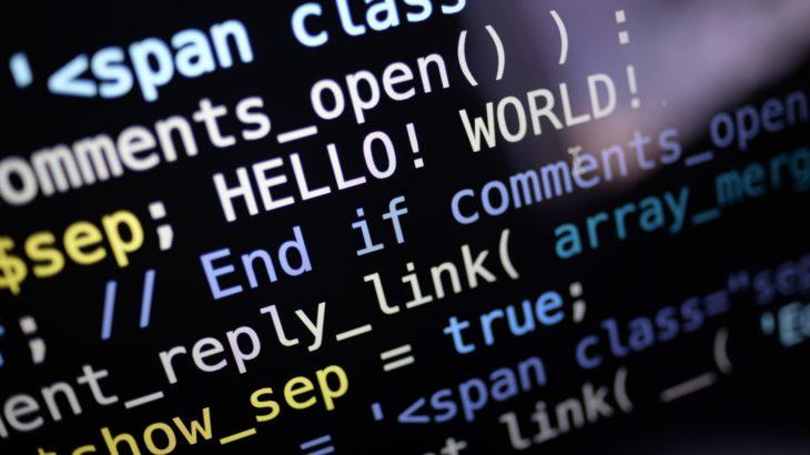 WPプラグイン:リンク先のURLとサムネイルを表示する:Pz-LinkCard