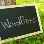 WordPressのコメント機能を無効(オフ)にしたい