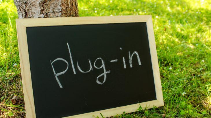 WPプラグイン:超絶簡単にメンテナンスモード表示にしたい:WP Maintenance Mode